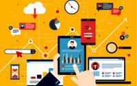 HC - Business Web Hosting